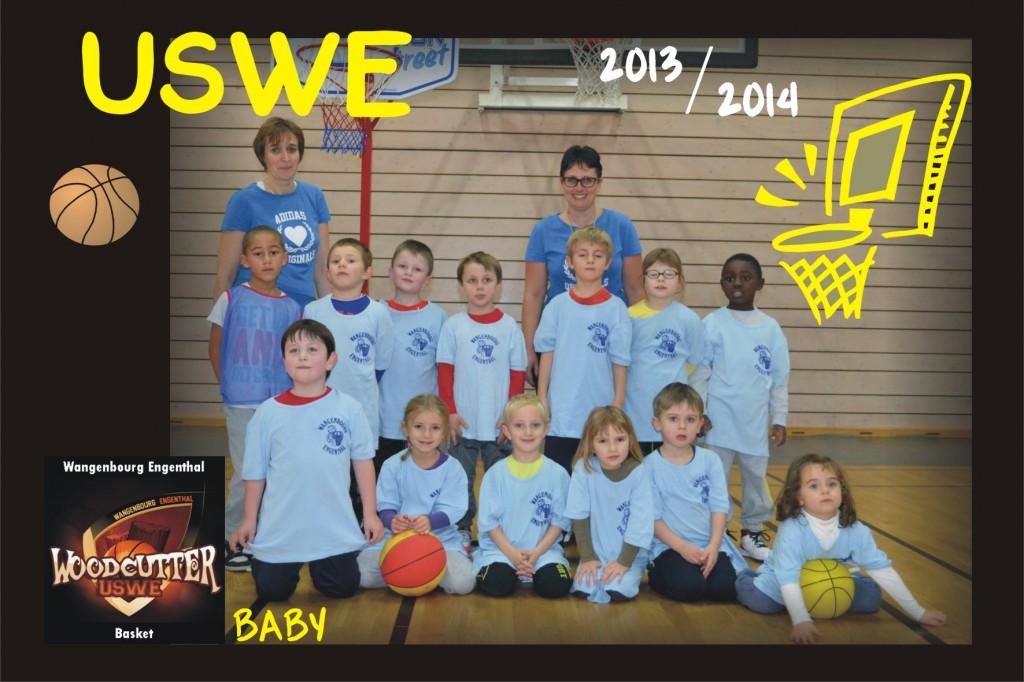 Basket_USWE_2013_2014_Baby