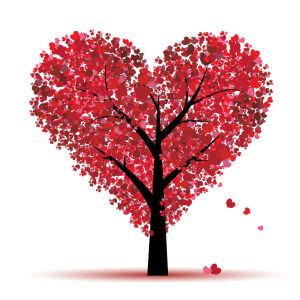 balade coeur