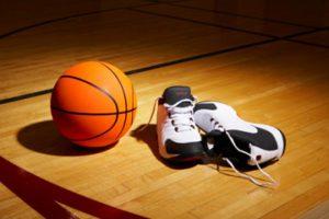 basketball_130812102951927
